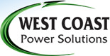 West Coast Power Solutions