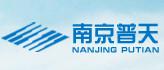 Nanjing Putian Datang Information Electronics Co., Ltd.