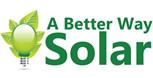A Better Way Solar