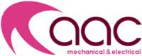 AAC Mechanical & Electrical Ltd.