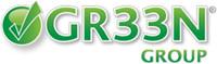 Gr33n Group