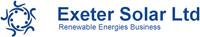 Exeter Solar Ltd
