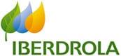 Iberdrola Ingeniería y Construcción