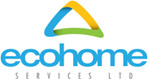 Eco Home Services Ltd