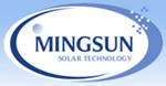Mingsun Solar Technology Co., Limited