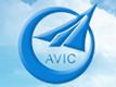 Aviation Power Control Co.,Ltd.