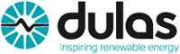 Dulas Ltd.