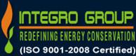 Integro Engineers Pvt. Ltd.