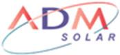 ADM Solar