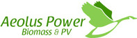 Aeolus Power (Biomass) Limited