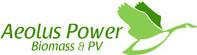 Aeolus Power (Biomass) Limited