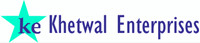 Khetwal Enterprises