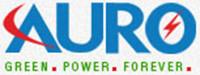 Auro Power Systems Pvt. Ltd.