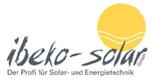 Ibeko-solar GmbH