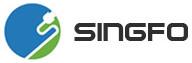 Singfo Solar Energy Sci & Tech Co., Ltd.