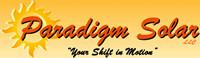 Paradigm Solar LLC