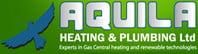 Aquila Plumbing & Heating Ltd.