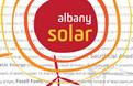 Albany Solar