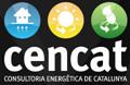 Consultoria Energetica Cataluña,SL