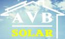 AVB Solar Ltd