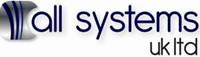 All Systems UK Ltd