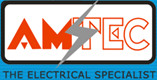 Amtec Electrical Ltd.