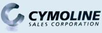 Cymoline Sales Corporation