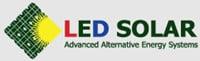 Advanced Alternative Energy Systems