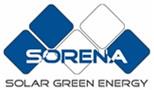 Sorena Solar Green Energy Company