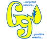 GG Pumps & Electrical Pty Ltd