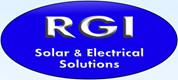 RGI Solar & Electrical