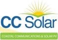 Coastal Communications & Solar PV