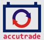 Accutrade UK Ltd