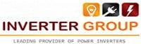 Inverter Group Co, Ltd.