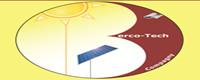 Berco Technology Company