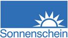 Elektro.Tec Ltd.- Sonnenschein