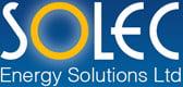 Solec Energy Solutions Ltd.