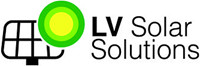 LV Electrical Solutions Ltd