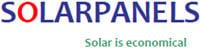 SolarPanels Limited