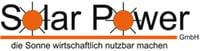 Solar Power GmbH