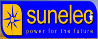 Sunelec Pty Ltd.