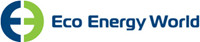 Eco Energy World Ltd