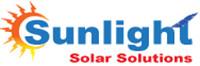 Sunlight Solar Solutions