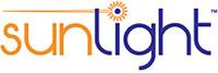 Sunlight Product Technologies Co, Ltd.