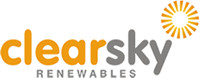 Clearsky Renewables