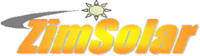 ZimSolar, Hanwa Technology Ltd