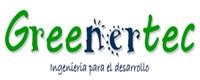 Greenertec Ltda