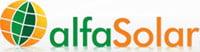 Alfasolar S.R.L. - Ingeniería en Energías Renovables