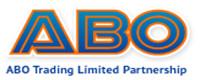 ABO Trading Limited Partnership