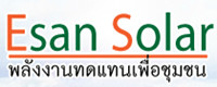 Esan Solar Renewable Energy Co., Ltd.